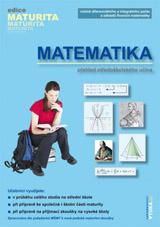 Matematika - pøehled støedoškolského uèiva