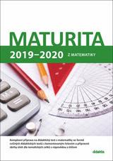 Maturita 2019-2020 z matematiky