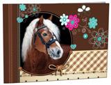 Desky na èíslice Sweet Horse