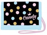 Penìženka Candy