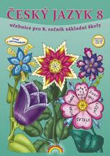 Èeský jazyk 8 – uèebnice, Ètení s porozumìním 88-50