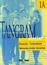 Tangram 1A Glossar Deutsch-Tschechisch