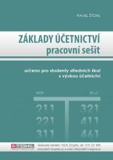 Základy úèetnictví - pracovní sešit 2020