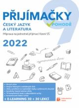 Pøijímaèky 9 ÈJ + Literatura