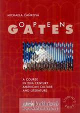Open Gates (Èaòková)