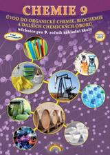Chemie 9 - Úvod do organické chemie, biochemie a dalších chemických oborù, Ètení s porozumìním 99-80