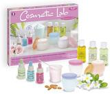Kosmetická laboratoø