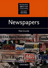 Resource Books for Teachers Newspapers