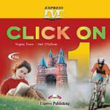 Click on 1 Video DVD