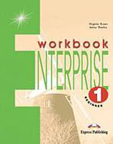 Enterprise 1 Beginner Workbook