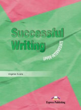 Successful Writing Upper-Intermediate Student´s Book