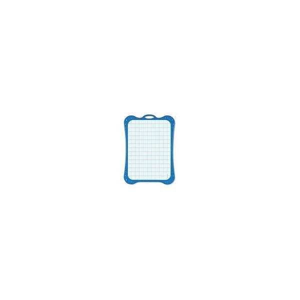 Maped - bílá popisovatelná tabule - bez příslušenství