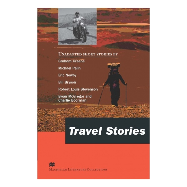 MLC Travel Stories