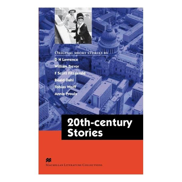 MLC Twentieth Century