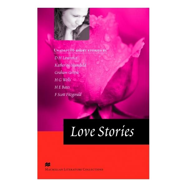 MLC Love Stories