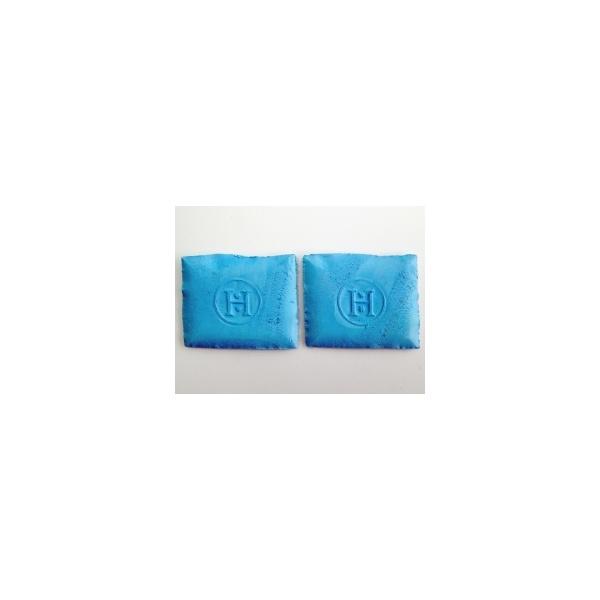 KOH-I-NOOR křída krejčovská modrá