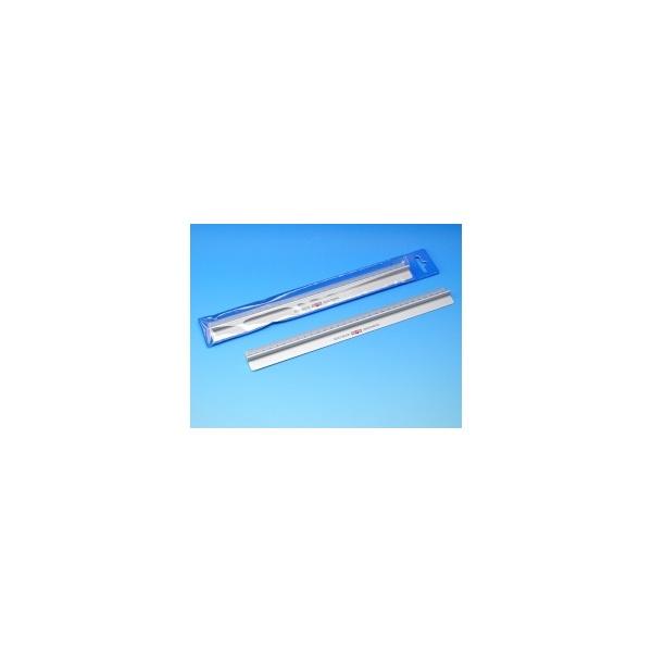 KOH-I-NOOR pravítko kovové 30 9101 s držadlem
