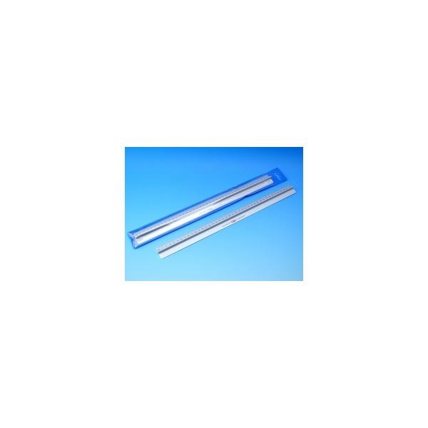 KOH-I-NOOR pravítko kovové 80 9101 s držadlem