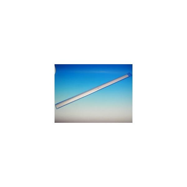 KOH-I-NOOR pravítko kovové 100 9102