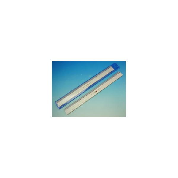 KOH-I-NOOR pravítko kovové 40 9103 řezací