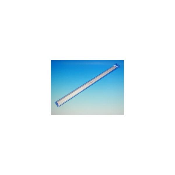 KOH-I-NOOR pravítko kovové 100 9103 řezací