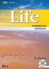 Ministerstvo �kolstv� schv�lilo dolo�ku pro u�ebnice LIFE nakladatelstv� NGL