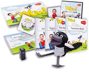 Využití interaktivních materiálù a moderní vzdìlávací techniky pøi výuce AJ na 1. stupni ZŠ