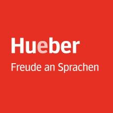 Materiály zdarma pøi nákupu uèebnic Hueber Verlag 2017