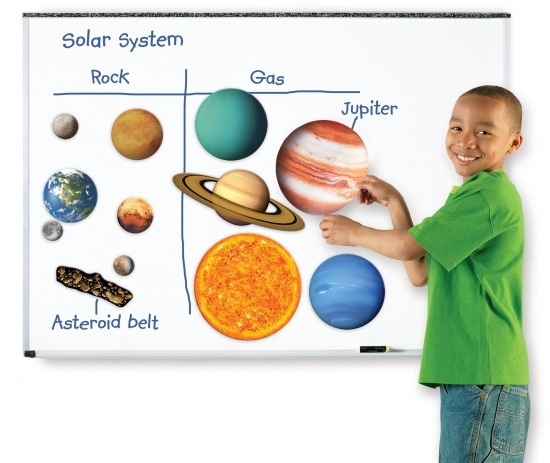 Montessori produkty doporučení pro zákazníky